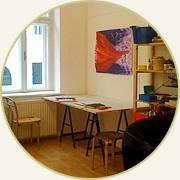 psychotherapie_wien_kowald_therapeutisches_klettern-kunsttherapie_rundebilder(2)