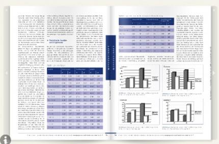 Studie erforscht psychologische Klettereffekte